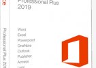 Office 2019 goedkoop